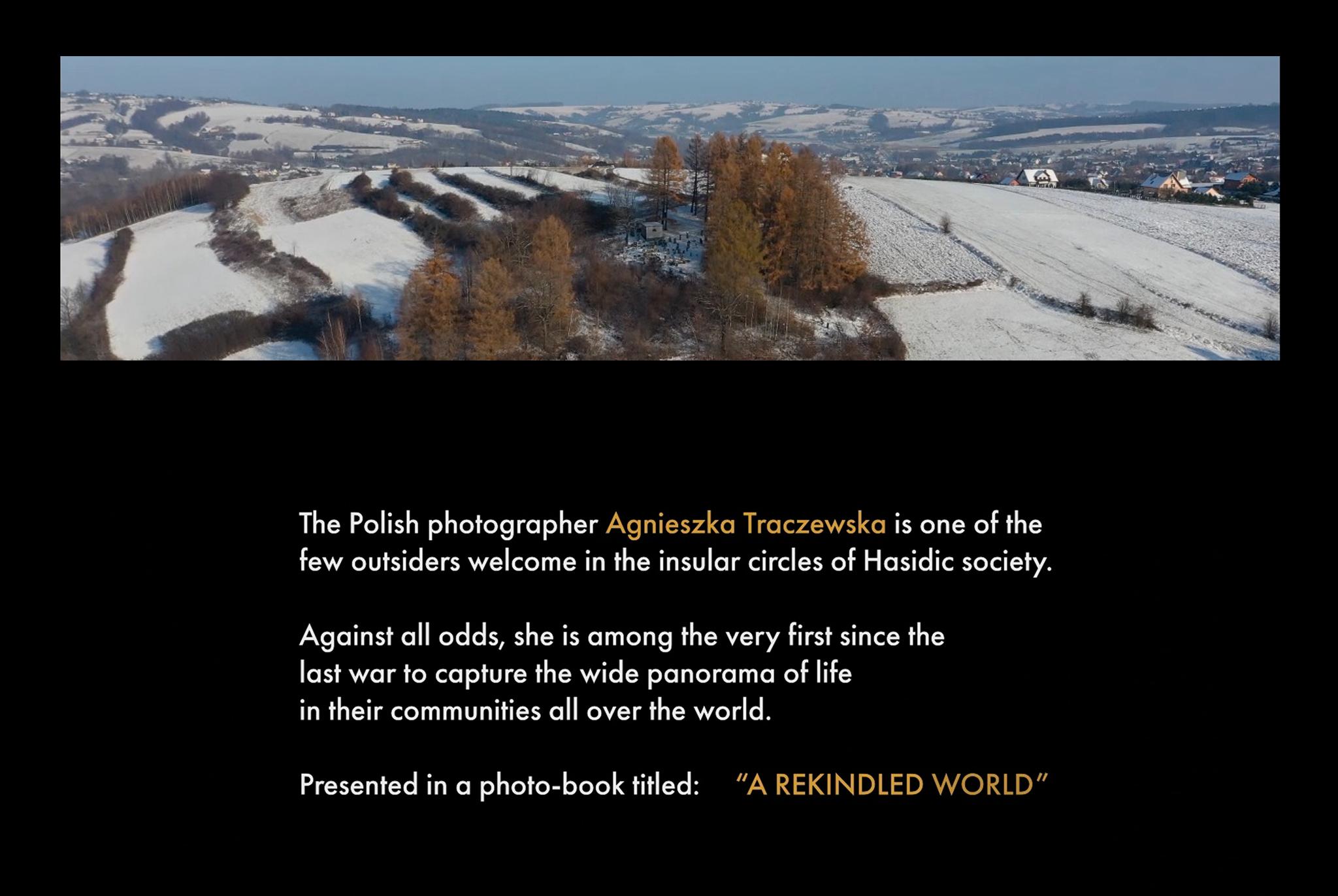 A-Rekindled-World-Promo-1280.mp4