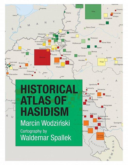 historicalatlasofhasidism-cover.jpg